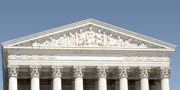 Themis Litigation Finance Company